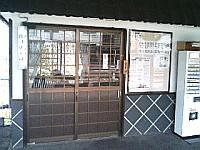 080705_shinshukisoba_ms_web.jpg