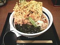 081111_shinshuya_sb_web.jpg