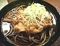 081216_tksk_yaokiya_tnsb_web.jpg