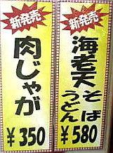 090825_nanohana_pp.jpg