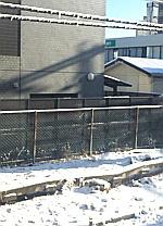 120124_snow.jpg