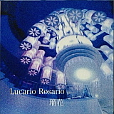 lazuluca_rosario_jc.jpg