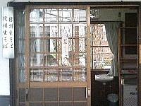 080706_shinshukisoba_ms2_web.jpg
