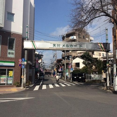 矢川坂本屋201602の101.JPG